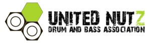 un-logo_black-on-white