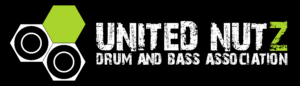 un-logo_white-on-black
